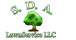 SDA Lawn Service LLC Northeastern Wisconsin